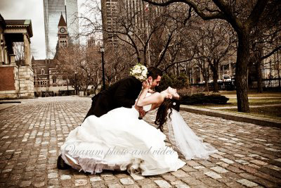 wedding-photographers-gta