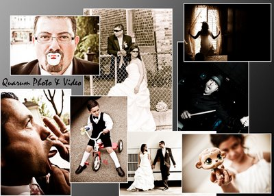 wedding-photography-toronto-misc