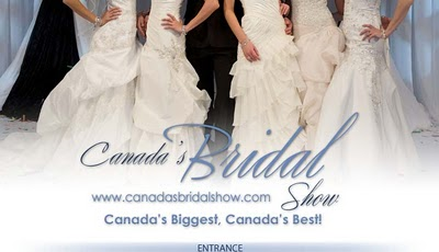 bridal-show-photography