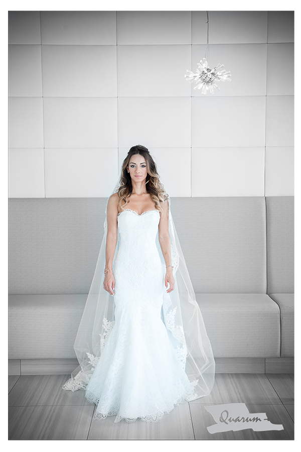Toronto wedding shoot, dress, bride