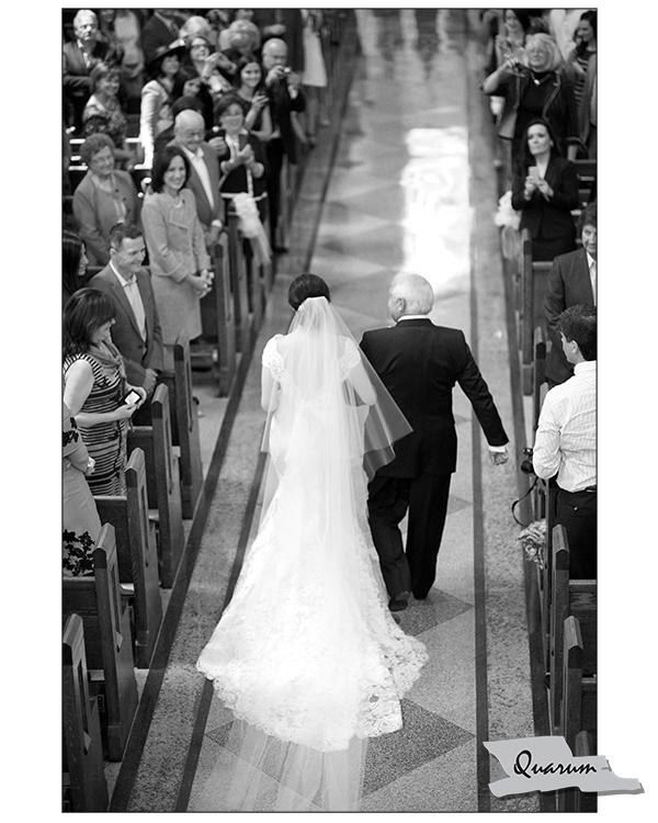 Best Wedding Photo + Video studio Toronto