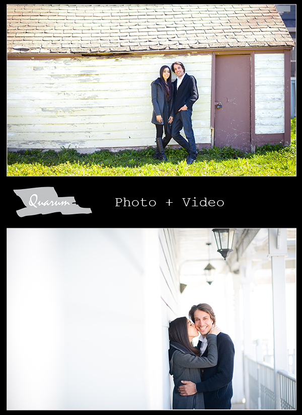 engagement shoots by Mark Piotrowski Quarum Toronto Award winning studio