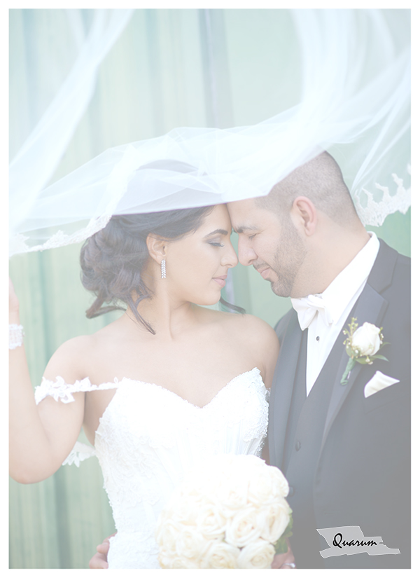 Toronto weddings High end photography and video Quarum