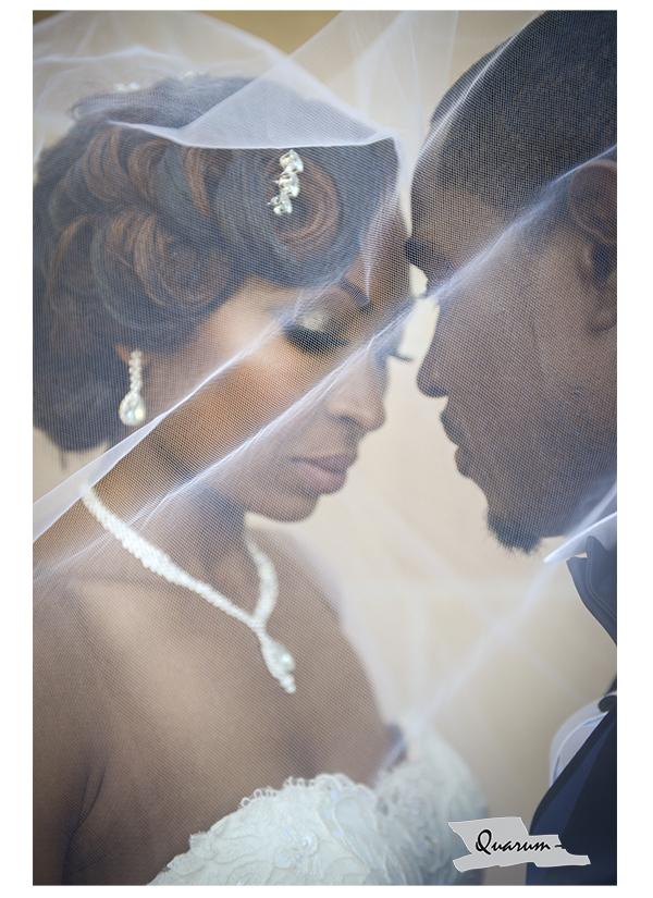 Best Photo Video Toronto Weddings Quarum Photo Video