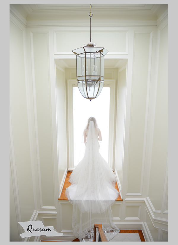 North Toronto Weddings Quarum Photo video award winning photography worldwide