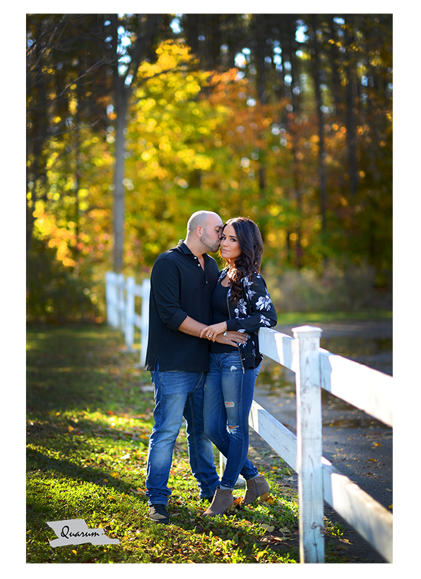 toronto wedding studio photography engagement shoots Quarum photo video