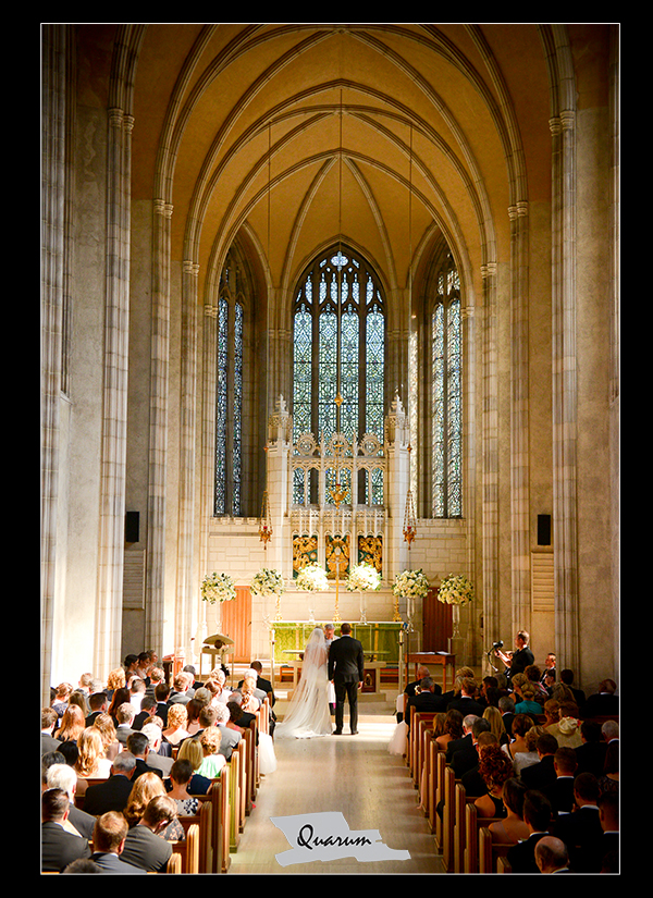 Quarum Photo Video Toronto Weddings Trinity College