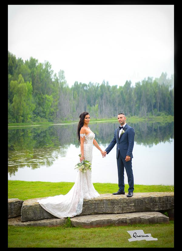 Royal Ambassador weddings, Caledon, toronto, Luxy  Quarum Photo Video, Mark Piotrowski