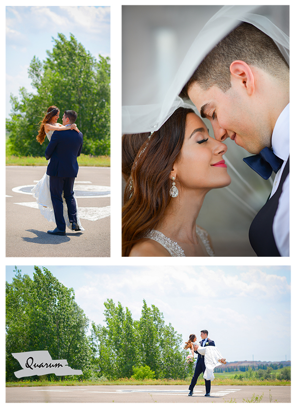 Toronto weddings, Quarum Photo Video, Eagles nest golf, Weddings Canada, Luxy weddings