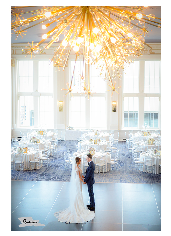 King Edward Hotel, Luxury Toronto weddings, Luxury lifestyle weddings, Quarum Photo Video