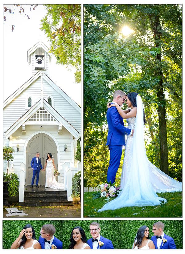 the doctors house kleinburg, vaughan,woodbridge, quarum photo video, luxury weddings