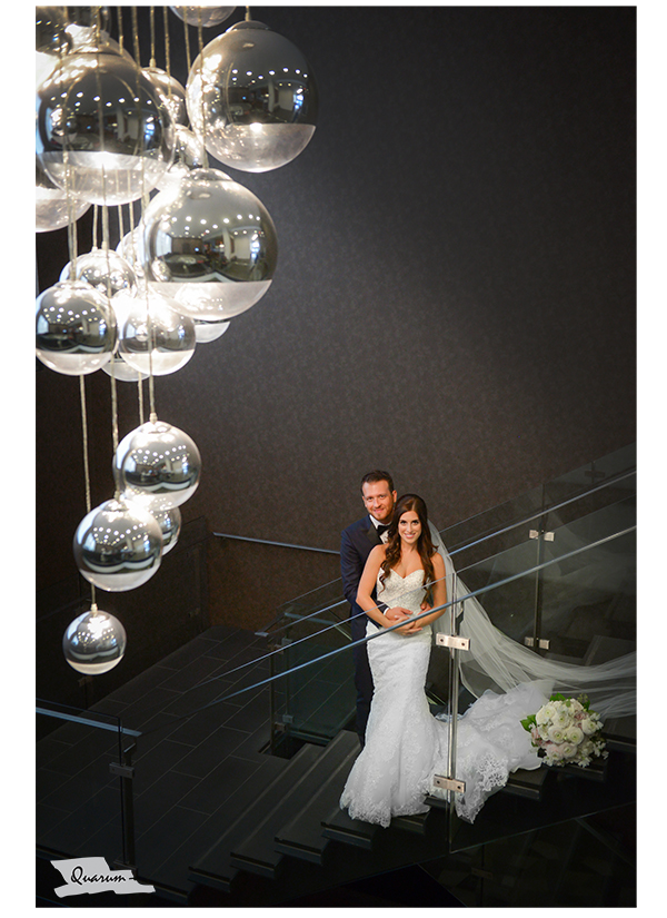 Luxury weddings, Quarum Photo video, Mark Piotrowski, Best weddings in the world