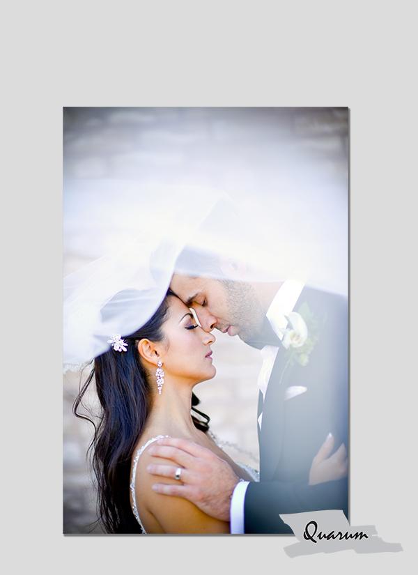 Best toronto wedding photographers mark piotrowski