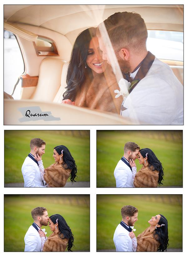 luxury weddings toronto, Mark Piotrowski, Quarum photo video , Toronto award wining photography