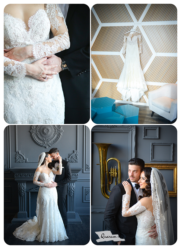 Jessica Mulroney, Mark Piotrowski Quarum photo video, toronto weddings, luxury, celebrity status, z103