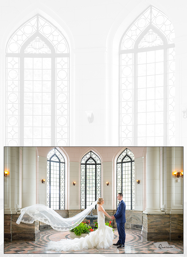 casa loma toronto weddings, quarum photo video, mark piotrowski, award winning photography,