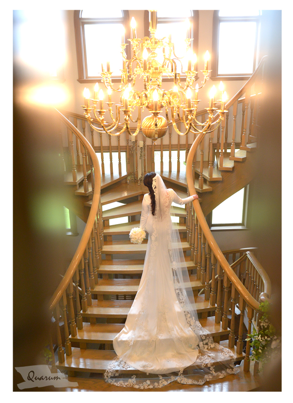 Luxury weddings, toronto weddings, video and photo love story, quarum, ashley sansone danny, quarum photo video