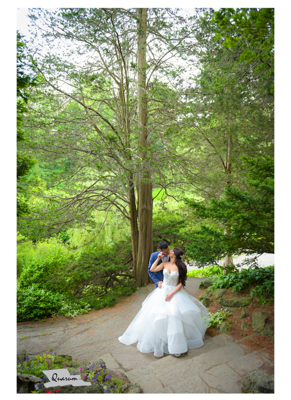 toronto weddings, woodbridge weddings, luxury weddings and events, quarum photo video, ashley daniel