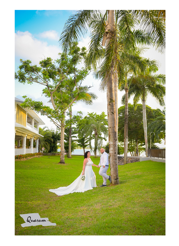 destination jamaica weddings, down south weddings, quarum photo video, luxury weddings,