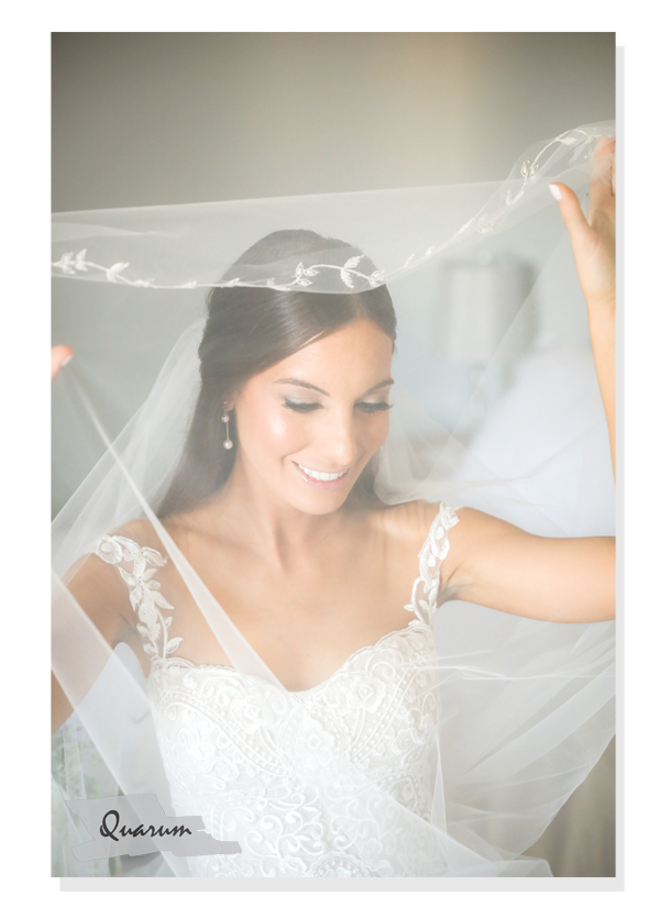 classy brides toronto, quarum photo video, luxury weddings, high key weddings