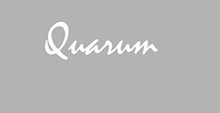 Quarum