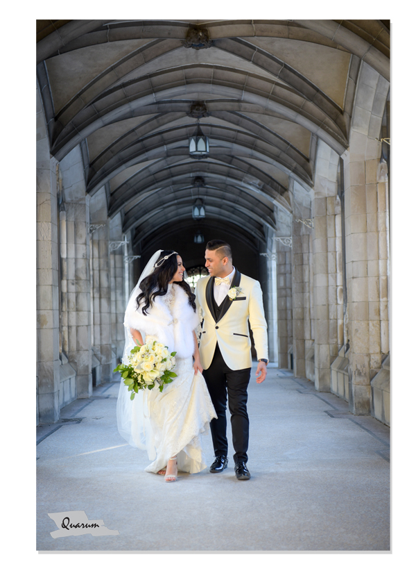 Knox college, uoft toronto, luxury weddings, quarum photo video, mark piotrowski