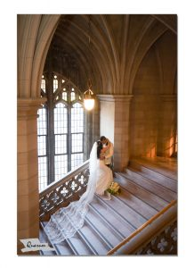 u of t knox college, weddings toronto, quarum photo video, mark piotrowski, luxury weddings