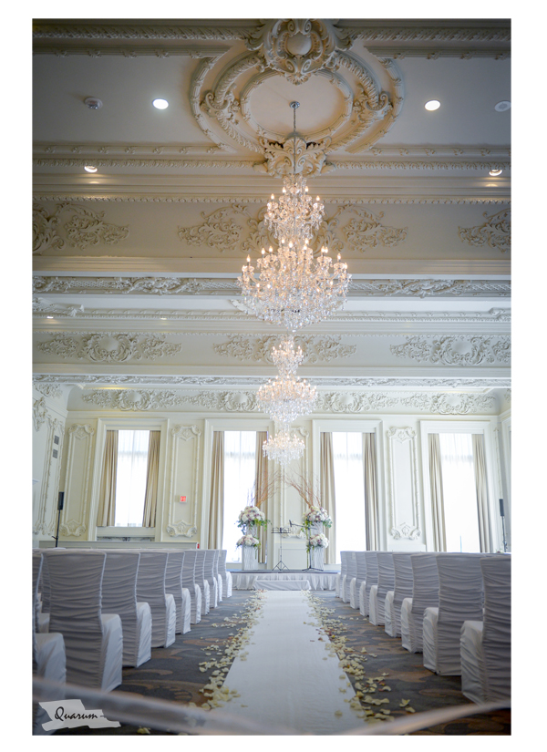 King eddie hotel, toronto, king edward hotel, luxury weddings toronto, quarum photo video, mark piotrowski