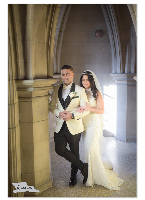 u of t weddings, toronto weddings, Luxury bride and groom, high key weddings,