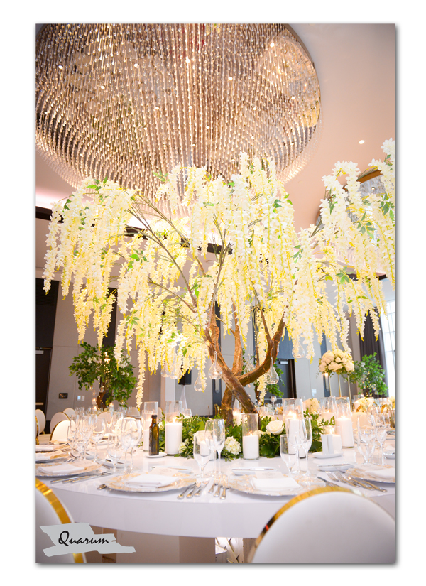Luxury toronto weddings by quarum photo video, hotel x weddings toronto