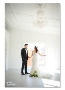 Toronto best weddings, toronto luxury wedding photography, quarum photo video, mark piotrowski