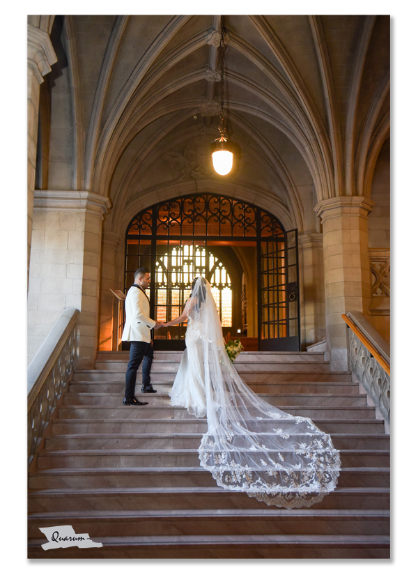 knox college toronto, quarum photo video, mark piotrowski, luxury weddings canada