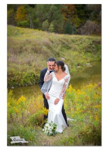 Fall weddings, vaughan, woodbridge, toronto luxury weddings, bride and groom, mark piotrowski