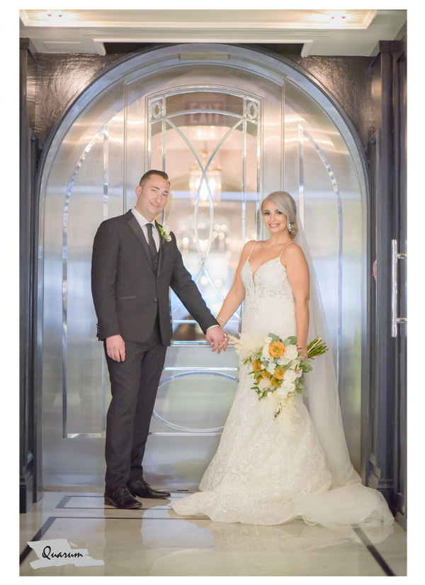Harbour sixty, toronto weddings, quarum photo video, mark piotrowski, luxury weddings