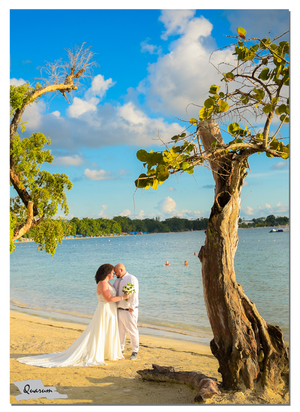 destination weddings, beach weddings, quarum photo video, luxury weddings, mark piotrowski