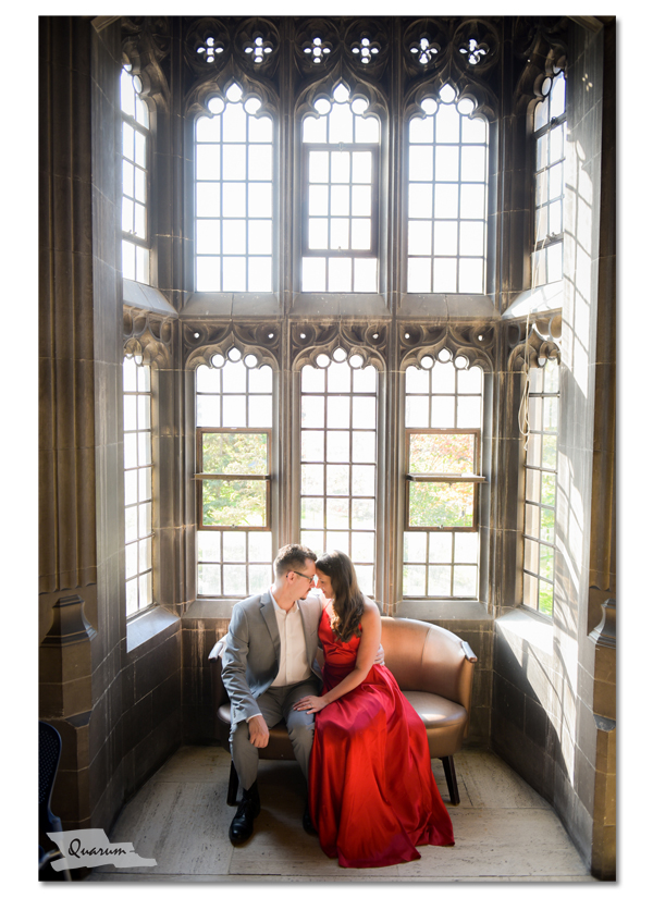 Hart house uoft toronto weddings, quarum photo video, luxury weddings, mark piotrowski
