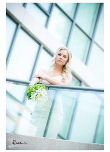 luxury weddings toronto, mark piotrowski, sexy bride, toronto wedding photographer