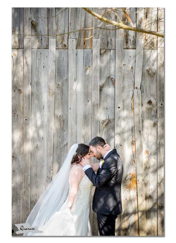 luxury toronto weddings, quarum photo video, barn weddings, best photographer, wedding ideas