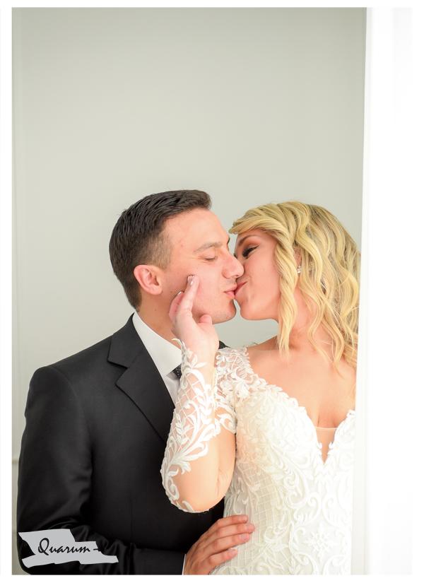 luxury weddings, mint studios, toronto weddings, quarum photo video, best wedding photo video studio, award winning studio,