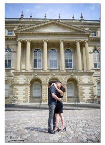 Osgoode hall photos, Osgoode hall engagement shoot ideas, Luxury weddings, quarum Photo video, Mark Piotrowski